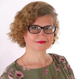 Семина Ирина Станиславовна