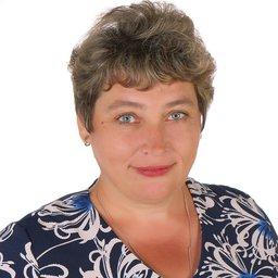Кедрукова Елена Владимировна