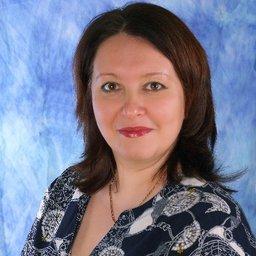Букатина Елена Ивановна