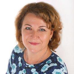 Кан Елена Геннадьевна