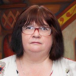 Королева Марина Александровна