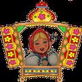 Муниципальное дошкольное образовательное учреждение детский сад комбинированного вида № 33 «Аленушка»