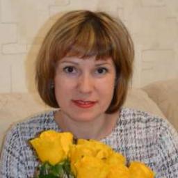 Артеменко Татьяна Сергеевна