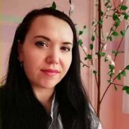 Труханова Елена Васильевна
