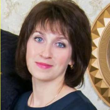 Кузнецова Маргарита Валерьевна