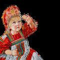 Детский сад №44 Пушкинского района Санкт-Петербурга