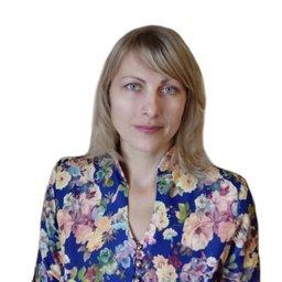 Шмелёва Елена Васильевна