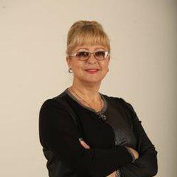 Невелева Наталья Анатольевна
