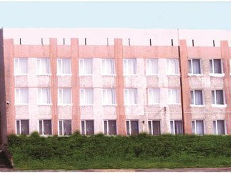 Государственное образовательное учреждение дополнительного образования детей «Камчатский областной дворец детского творчества» 2006 год