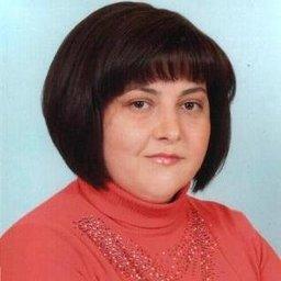Мишина Татьяна Ивановна