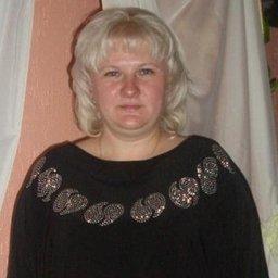 Васина Юлия Владимировна