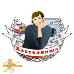 Кузнецова Наталья Николаевна