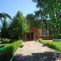Детский сад общеразвивающего вида №21 «Теремок»