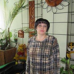 Талалаева Ольга Викторовна
