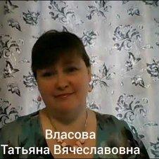 """Выпускной в подготовительной к школе группе """"Колосок"""""""