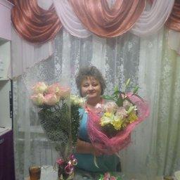 Соцкова Елена Борисовна