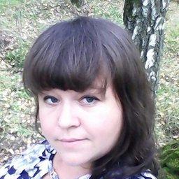 Кузнецова Лидия Николаевна