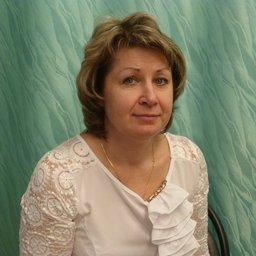 Батракова Елена Анатольевна