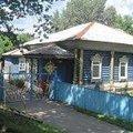 Детский сад №1 «Солнышко»