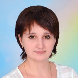 Журавлева Александра Михайловна