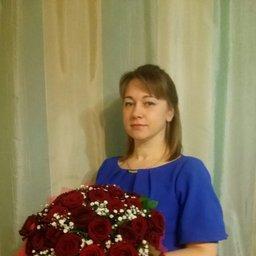 Бурдина Валентина Васильевна