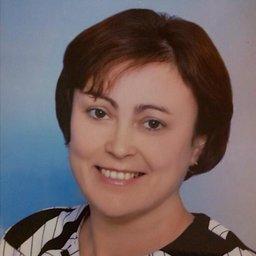 Гутырчик Ольга Александровна