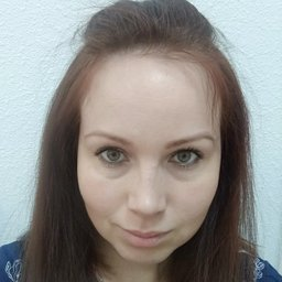 Перетрухина Тамара Михайловна