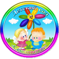 """Детский сад №17 """"Семицветик"""" комбинированного вида"""