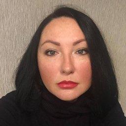 Ратькина Ольга Николаевна