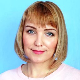 Мальцева Марина Васильевна