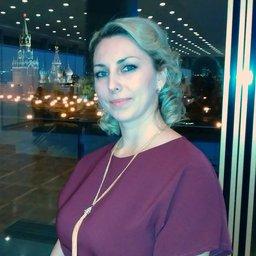 Аннушкина Наталья Александровна