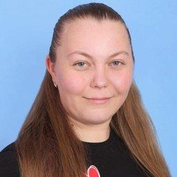 Гудкова Елена Александровна