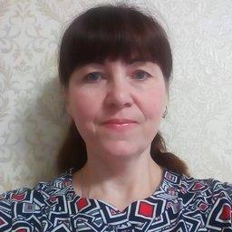 Щекланова Надежда Александровна