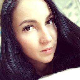 Прохорова Екатерина Олеговна
