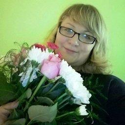 Ханина Александра Алексеевна