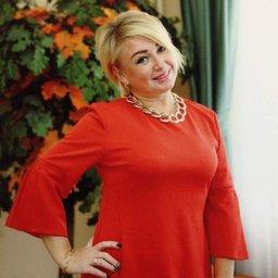 Веселова Наталья Владимировна