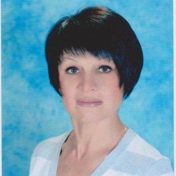 Дружинина Татьяна Леонидовна