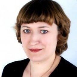 Даньшова Нина Васильевна