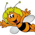 детский сад №66 «Пчелка»
