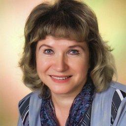Леднева Тамара Александровна