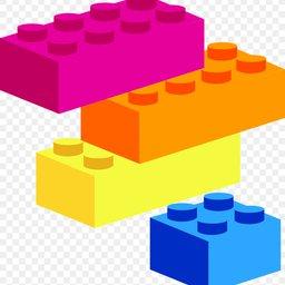 Легоконструирование