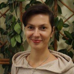 Чернева Ксения Андреевна
