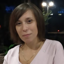 Шелапутина Елена Владимировна