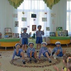 """Музыкально-литературная гостиная """"Стихи и песни о родном городе"""""""