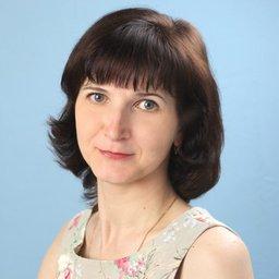 Караулова Екатерина Васильевна