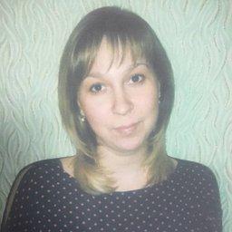 Барейша Татьяна Александровна