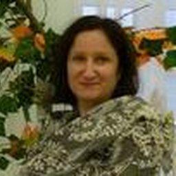 Пермякова Клавдия Николаевна