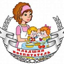 Анискина Нина Викторовна