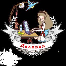 Суворова Тамара Викторовна