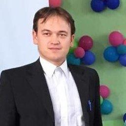 Трепов Валерий Виссарионович